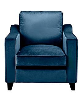 Grace Arm Chair