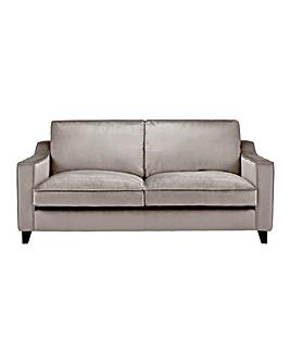 Grace 3 Seater Sofa