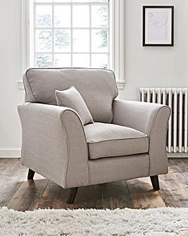 Kendal Arm Chair