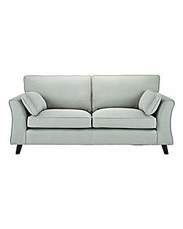 Kendal 3 Seater Sofa
