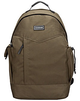 Consigned Ryker Backpack