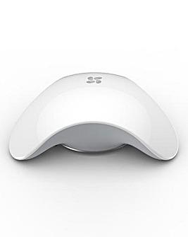 Ezviz Wireless Water Leak Detector