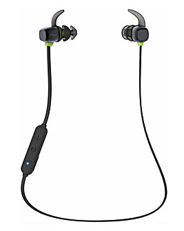 Optoma BE Sport 4 Wireless Bluetooth