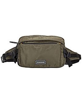 Consigned Morgan Bum Bag
