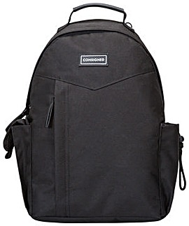 Consigned Ryker Xs Backpack