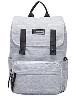 Consigned Mabel Backpack
