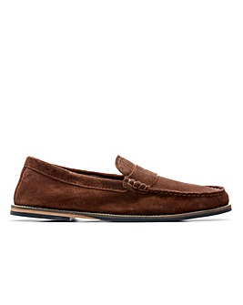 Clarks Whitley Free Standard Fitting