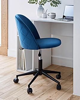 Klara Office Chair