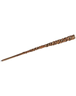 HarryPotter Hermione Light Painting Wand