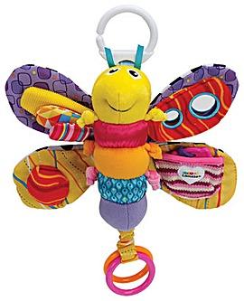 Lamaze Fifi the Pink Firefly