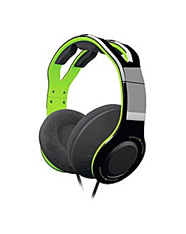 Gioteck TX30 Stereo Gaming Headset XB1
