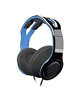 Gioteck TX30 Stereo Gaming Headset PS4