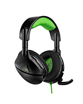 Turtle Beach 300X Headset Xbox One