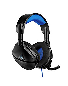 Turtle Beach Stealth 300P Headset PS4