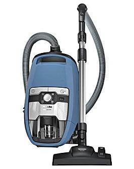 PowerlineBagless Cylinder Vacuum Cleaner