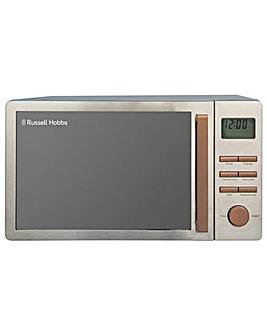 Russell Hobbs Luna Standard Microwave