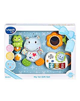 V-tech Baby Newborn Gift Set