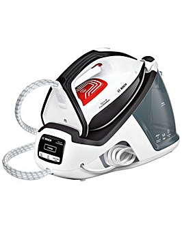 Bosch Series 4 Steam Generator Iron