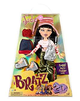 Bratz Original Doll - Jade