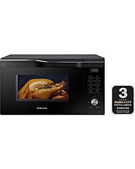 Samsung 900W Combination Microwave
