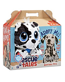 Little Tikes Rescue Tales Adoptable Pets Assortment