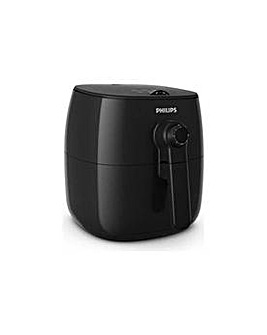 Viva Collection Air Fryer HD9621/91