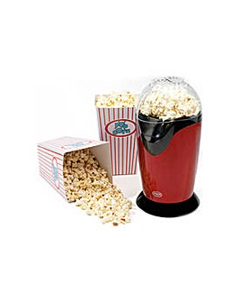American Originals Popcorn Maker