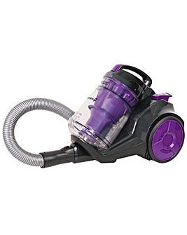 Russell Hobbs Titan Pets Cylinder Vacuum
