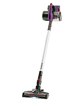 Russell Hobbs Sabre+ Cordless Stick Vac