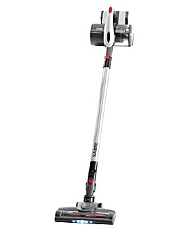 Russell Hobbs Sabre Cordless Stick Vac