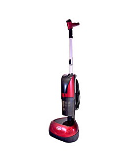 Ewbank 4 in 1 Cleaner