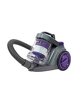 Russell Hobbs Atlas Cylinder Vacuum