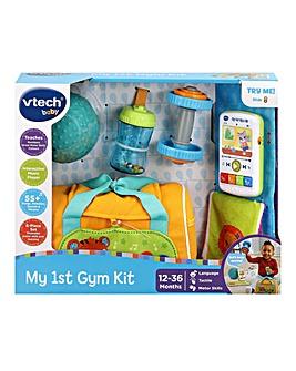 Vtech My 1st Gym Kit