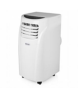 Pifco 3 in 1 Portable Air Conditioner 70
