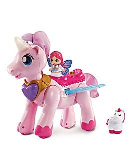 Vtech Toot-Toot Friends My Magical Unicorn