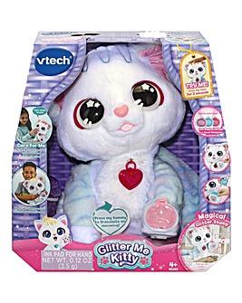 Vtech Glitter Me Kitty