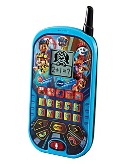 Vtech Paw Patrol Learning Phone