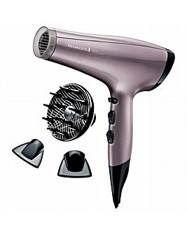 Remington U51 Keratin Radiance Dryer