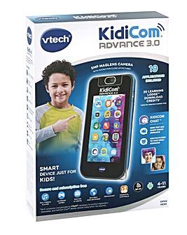 Vtech KidiCom Advance 3.0
