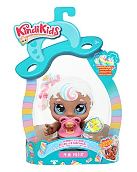 Kidi Kids Scented Baby Sister: Mini Mello