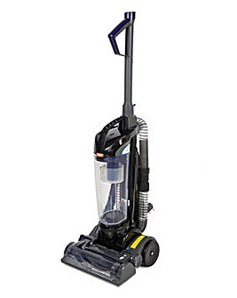 Vax Hero Reach Upright Vacuum