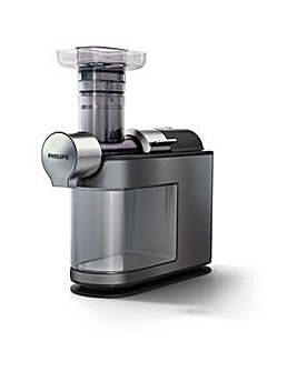 Philips Advance Masticating Juicer