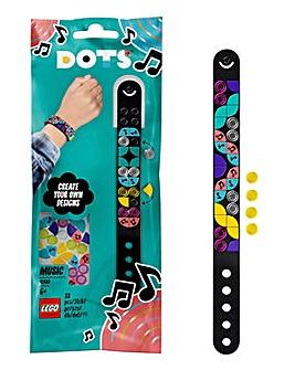 LEGO DOTs Music Bracelet - 41933