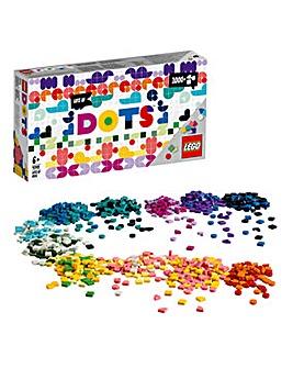 LEGO DOTs Lots of DOTS - 41935