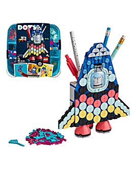 LEGO DOTs Pencil Holder - 41936