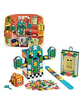 LEGO DOTs Multi Pack - Summer Vibes - 41937