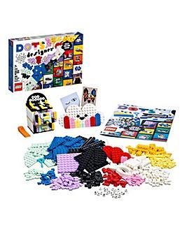 LEGO DOTs Creative Designer Box - 41938