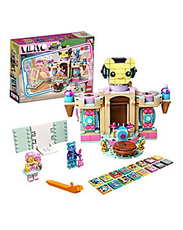 LEGO Vidiyo Candy Castle Stage - 43111
