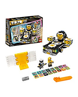 LEGO Vidiyo Robo HipHop Car - 43112