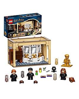 LEGO Harry Potter Hogwarts Polyjuice Potion Mistake - 76386